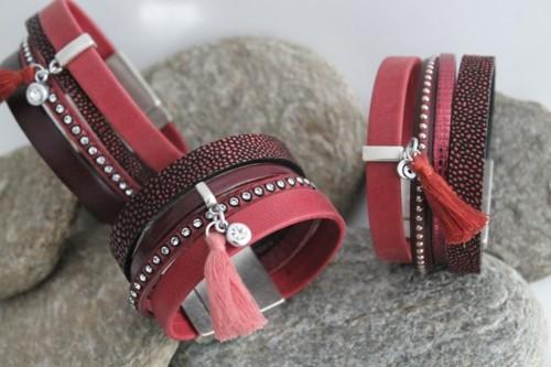 Armband Large (3cm)