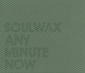 Soulwax - Any Minute Now (CD)