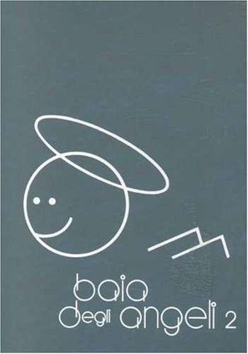 Various - Baia Degli Angeli 2 (CD)