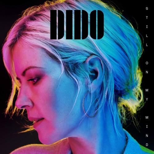 Dido - Still On My Mind (CD)
