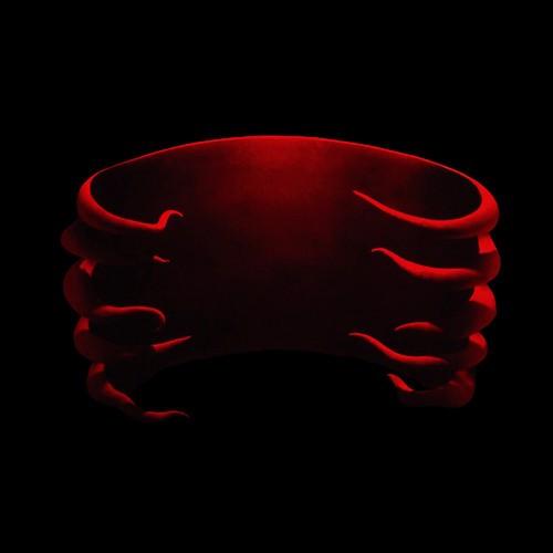 Tool - Undertow (CD)