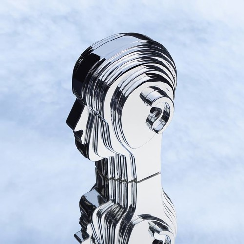 Soulwax - From Deewee -Coloured Vinyl- (LP)