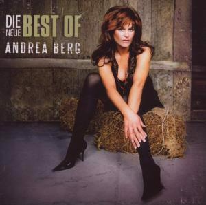Andrea Berg - Die Neue Best Of (CD)
