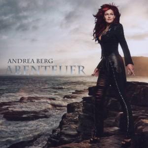 Andrea Berg - Abenteuer (CD)