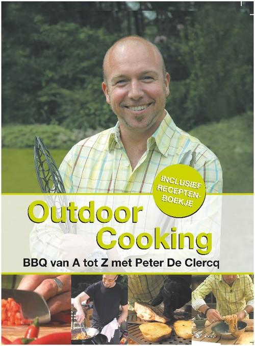 Bbq Van A Tot Z.Peter De Clercq Outdoor Cooking Bbq Van A Tot Z Dvd Tony S