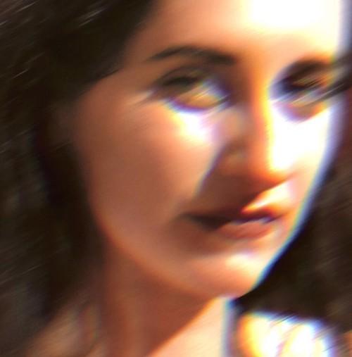 Eefje de Visser - Bitterzoet (CD)
