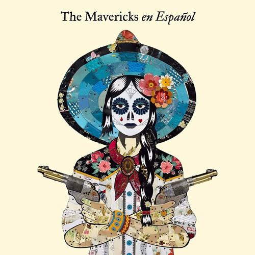 The Mavericks - En Espanol (Coloured vinyl - Indie Only) - 2LP