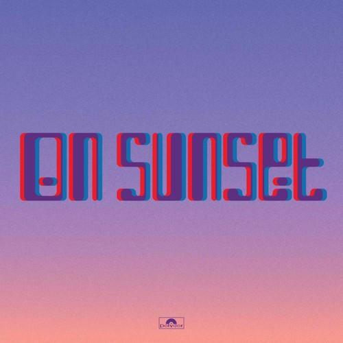 Paul Weller - On Sunset (Deluxe) (CD)