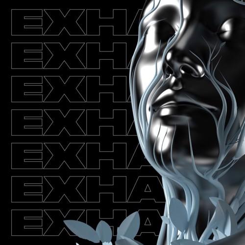 Various - Exhale Exh002a (MV)