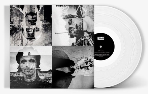 Travis - 12 Memories (White Vinyl Indie Only) (LP)