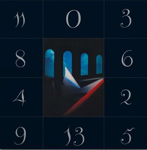 New Order - Murder (2020 Remastered) (MV)
