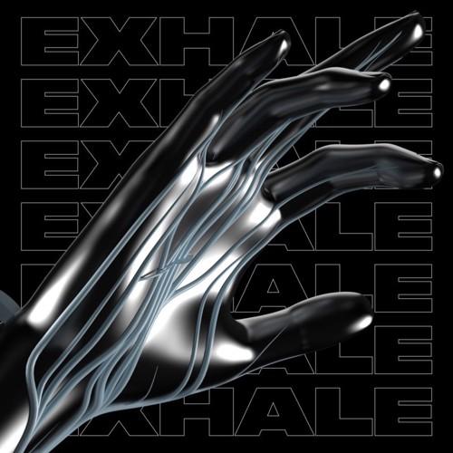 Various - Exhale Exh002b (MV)