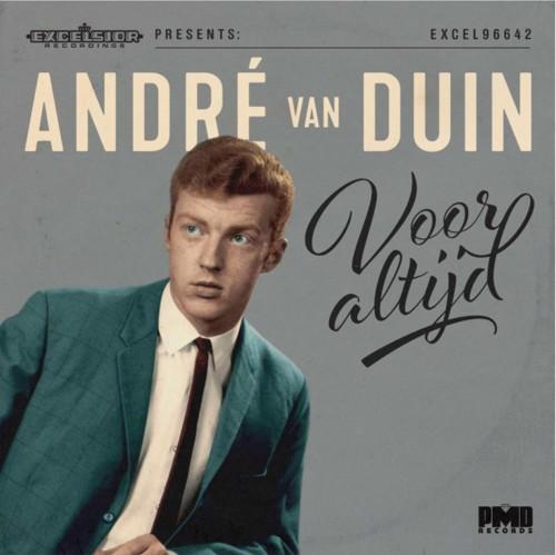 Andre Van Duin - Voor Altijd (SV)