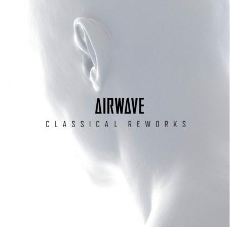 Airwave - Classical Reworks (CD)