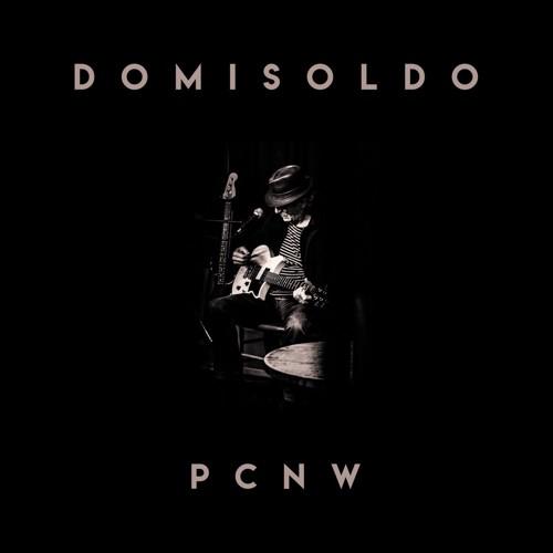 PCNW (Paul Couter) - Domisoldo (LP)