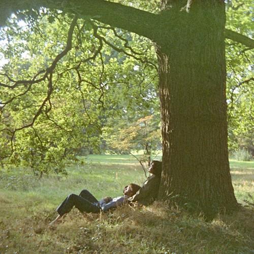 John Lennon - Plastic Ono Band (Deluxe) - 2LP (LP)