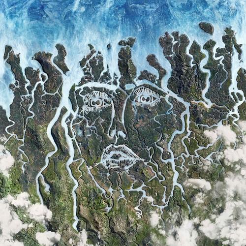 *  Disclosure - Energy (Transparent Vinyl Indie Only) (LP)