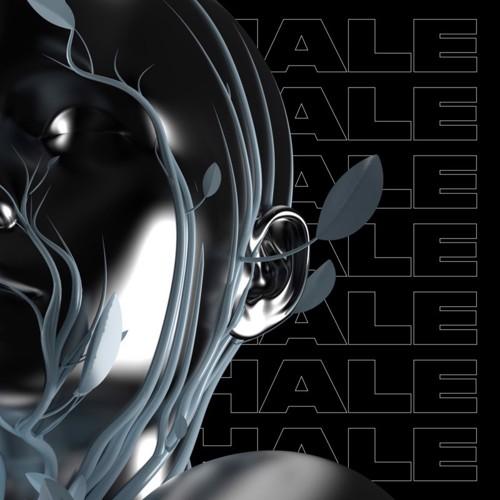 Various - Exhale Exh002c (MV)